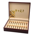 溫州平陽木盒包裝,溫州木盒包裝廠家, 溫州平陽木盒