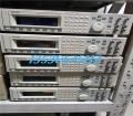 德士 VA-2230A 音頻分析儀