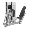 施菲特SF7208双功能坐姿蹬腿与小腿训练器