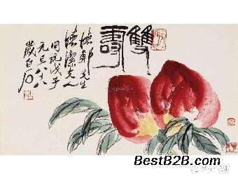 临海唐寅字画鉴定机构