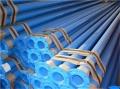 無錫內外涂塑鋼管價格