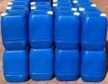 生產環保型殺菌滅藻劑 工業冷卻系統殺菌劑