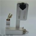鷹爪支架三腳架支架攝影器材 ODC一體式支架