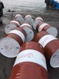 石狮安溪县美孚208L大桶齿轮油销售行
