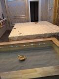 沙療床正規廠家 沙療陪你輕松度過夏季的炎熱