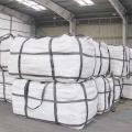 俄罗斯硼酸工业级硼酸批发