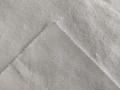 起絨布 全棉 抓絨布 全棉起絨布白雙面絨布