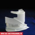 深圳坪山專業3D打印手板服務廠
