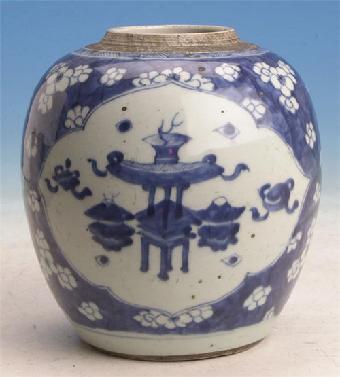 民国瓷器拍卖价格及图片鉴定