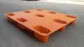 柳州塑料卡板 廣西蔚華塑料托盤廠家批發