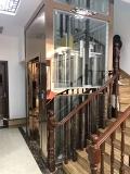 廊坊家用電梯廊坊別墅電梯便宜了