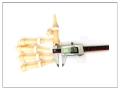 玉米淀粉濃縮旋流管廠家,10P玉米淀粉濃縮旋流管