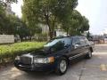 上海長租林肯老爺車 租賃林肯老爺車