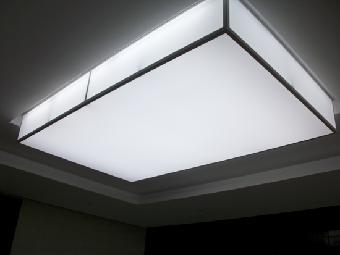 常熟灯光膜 常熟发光膜 常熟软膜灯箱 透光膜_志趣网