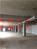 合肥市專業地下停車庫堵漏的公司