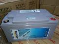 福建海志蓄電池HZB12-65Ah福建代理直銷