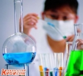 SGS化学实验室检测服务-SGS甲醛测试服务介绍