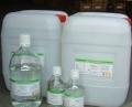 西安供應醫藥級異丙醇20kg