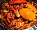 宁夏培训香辣虾肉蟹煲培训总部在哪