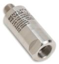 可靠的賽福樂水泵8095-902-260