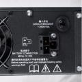 维谛VERTIV高频UPS供货UHA1R-0010