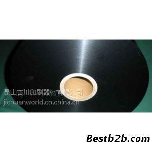 在印刷图形薄膜上,[历新]pc薄膜可以使用钢印,熟帖合,多样图形.