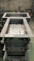 黑龍江矩形槽鋼模具生產商-佳興服務周到!