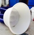 促銷9T水產養殖魚苗孵化圓桶