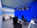 供應星河GVS3200R高清虛擬演播室系統