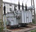 東莞道滘鎮收購S11變壓器專業回收
