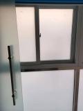 北京居家玻璃貼紙,隔熱膜公司LOGO,腰線,各種玻