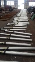 四川懸浮式單體液壓支柱廠家