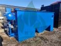 豆制品加工廠污水處理設備