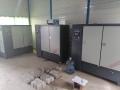 成都YH-40B 60B 90B標準恒溫恒濕養護箱