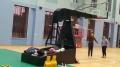 哈尔滨篮球架销售
