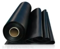 供應積水WF06 防水泡棉 可模切沖型