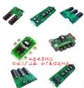 6AP0215T08-HPD青銅劍電動汽車驅動