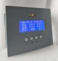 電力電源監控系統PSM-K20C大量供應