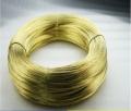 優質C3601黃銅線、國標低鉛黃銅線