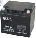 淮北圣陽電池 UPS電池 EPS電池 直流屏電池