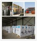 商洛小区一体化污水处理设备厂家价格