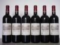 完湖回收拉菲红酒价格多少钱回收拉菲红酒值多少钱A