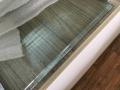 東莞玻璃45度磨邊機設備 一站式服務體系