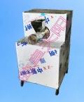 現壓冷面機 全自動小型冷面機