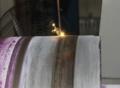 连杆金属表面修复及涂层预保护