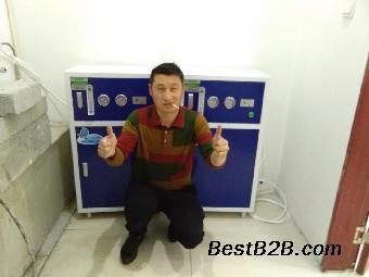 江苏吴江市工厂单位用的过滤开水器净化饮水机哪里买