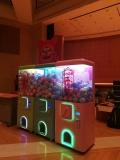 扭蛋机成人扭蛋机娃娃机扫码扭蛋机微信扭蛋机出租