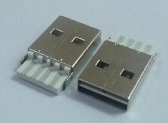 志趣 产品库 电子元器件与电工设备 电子元器件,组件 03正反插usb公