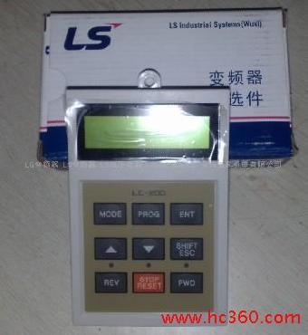 ls变频器is5-ls变频器说明书/ls变频器/ls变频器怎么
