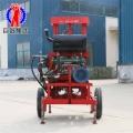 巨匠供应三相电钻井机小型柴油动力机井